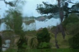 GlassandScreen